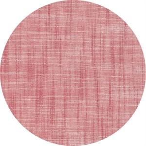 Robert Kaufman, Yarn-Dyed Manchester, Red