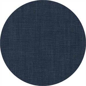 Robert Kaufman, Santa Barbara Tencel/Cotton Chambray, Denim