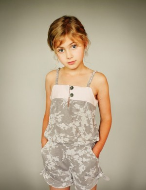 Sewing Patterns, Figgy's, Zephyr  Romper and Simple Sun Dress