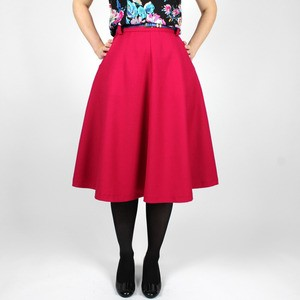 Sewing Pattern, Sewaholic, Hollyburn Skirt