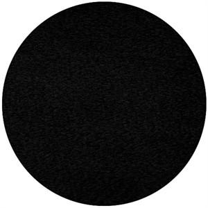 Shannon Fabrics, Cuddle Minky Solids, Black