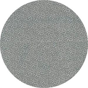 Timeless Treasures, Dino-Mite, Small Dots Iron