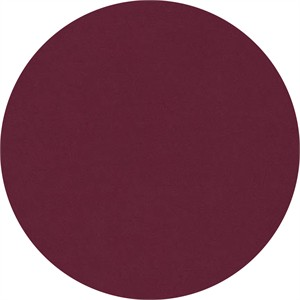 Robert Kaufman, Superluxe Poplin, Burgundy