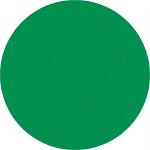Robert Kaufman, Superluxe Poplin, Green