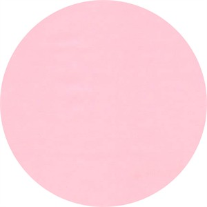 Robert Kaufman, Superluxe Poplin, Pink