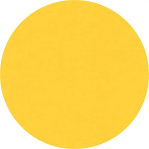 Robert Kaufman, Superluxe Poplin, Yellow