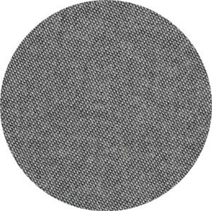 Robert Kaufman, Shetland FLANNEL, Speckled Weave Grey