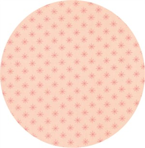 Lella Boutique for Moda, Sugar Pie, Sprinkle Pink