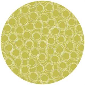 Studio E, Atomic Garden, Cellular Olive