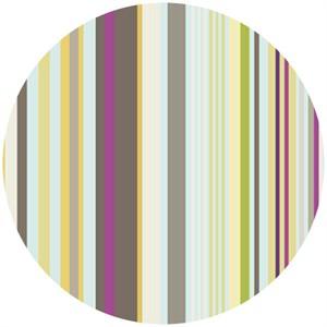 Studio E, Elizabeth, Stripes Dandelion