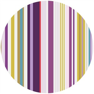 Studio E, Elizabeth, Stripes Spring