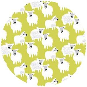 Studio E, Farm Friends, The Herd Bright