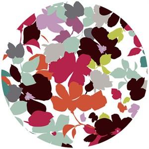 Studio E, Modern Age, Floral White