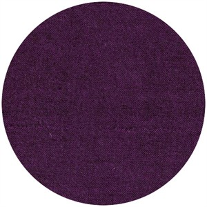 Studio E, Peppered Cotton Solids, Aubergine