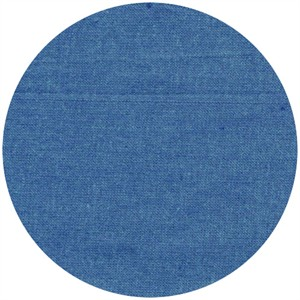 Studio E, Peppered Cotton Solids, Bluejay