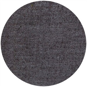 Studio E, Peppered Cotton Solids, Charcoal