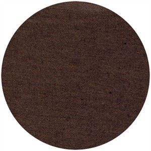 Studio E, Peppered Cotton Solids, Coffee Bean