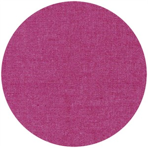Studio E, Peppered Cotton Solids, Fuchsia