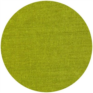 Studio E, Peppered Cotton Solids, Green Tea