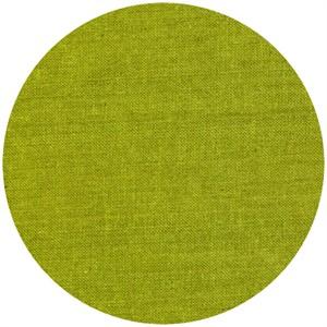 Studio E, Peppered Cotton Solids, Green Tea