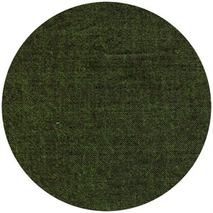 Studio E, Peppered Cotton Solids, Jungle