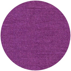 Studio E, Peppered Cotton Solids, Magenta