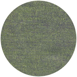 Studio E, Peppered Cotton Solids, Moss
