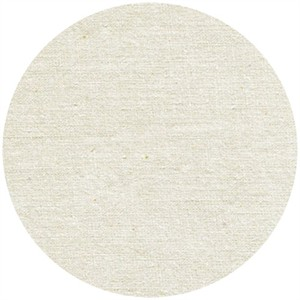 Studio E, Peppered Cotton Solids, Oyster