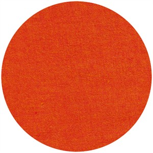 Studio E, Peppered Cotton Solids, Paprika