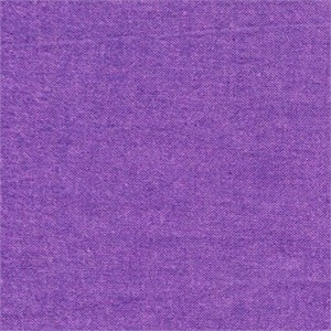 Studio E, Peppered Cotton Solids, Plum