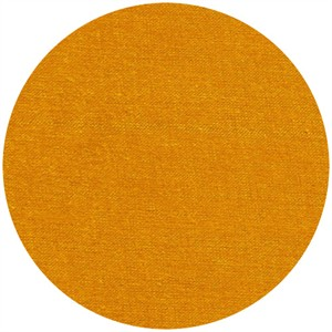 Studio E, Peppered Cotton Solids, Saffron