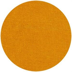 Studio E, Peppered Cotton Solids, Saffron