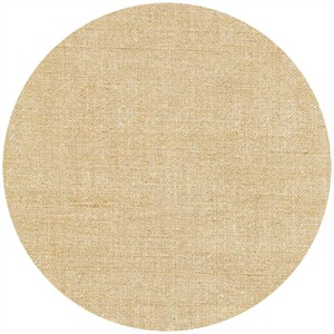 Studio E, Peppered Cotton Solids, Sand