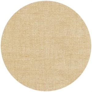 Studio E, Peppered Cotton Solids, Sand