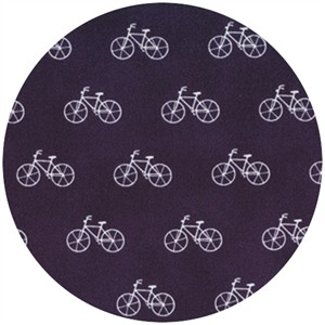 Stof, Uno, Bicycles Navy