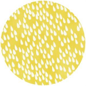 Stof, Uno, Raindrops Lemon