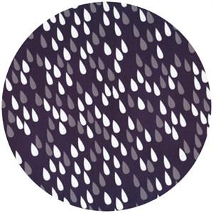 Stof, Uno, Raindrops Navy