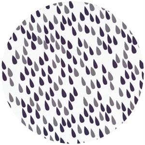 Stof, Uno, Raindrops White