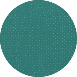 Hoffman Fabrics, Indah BATIKS Spring 2017, T's Willow