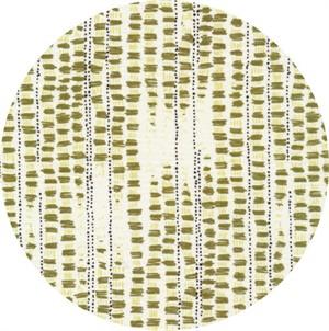 COMING SOON, Sarah Watson for Cloud9, Bird's Eye View, Tapestried Green