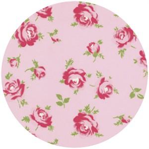 Tanya Whelan, Rosey, Little Roses Pink