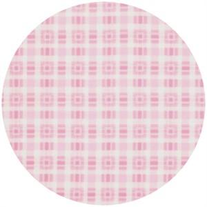 Tanya Whelan, Rosey, Plaid Pink