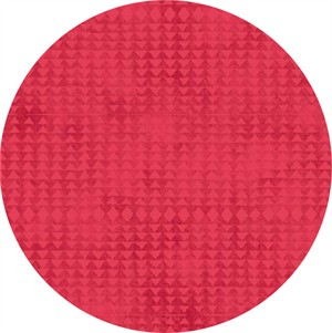 Quilting Treasures, Laredo, Texture Blender Light Red