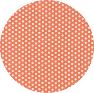 April Rosenthal for Moda, Sweet Marion, The Spot Citrus