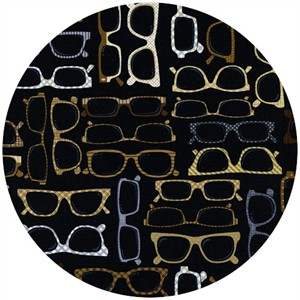 Timeless Treasures, Mens Wear, Eyeglasses