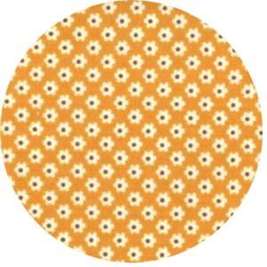 Urban Chiks, Boho, Pin Dot Posie Clementine