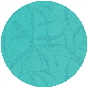 Valori Wells, Blueprint Basics, Stitches Aqua