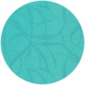 Valori Wells, Blueprint Basics, Stitches Aqua