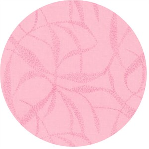 Valori Wells, Blueprint Basics, Stitches Pink Nectar