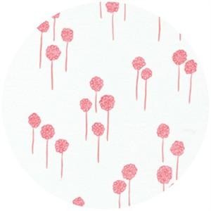 Valori Wells, Nest, Berries Rose